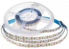 FITA LED 2835 12v 5M 120led/M 600 LED IP20 KLFT-2835/120I