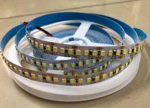 FITA LED 2835 12v 5M 180led/M 600 LED IP20 sem silicone