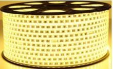 FITA LED BQ 5050 6MM ROLO 100M 1 LED