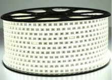 FITA LED BF 5050 6MM ROLO 100M 1 LED