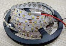 FITA LED 2835 12v 5M 60led/M 300 LED IP20 KLFT-2835/60I