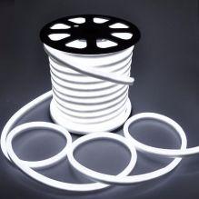 Fita Led Neon Rolo 100m 16*8  BF KLFT-NEON